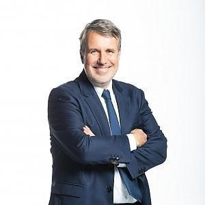 Mediaset, Gerardo Greco direttore del Tg4. Nuovo corso dell'informazione Mediaset