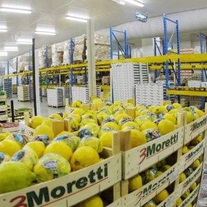 Italianità, i consumatori apprezzano l'orgoglio scolpito in etichetta