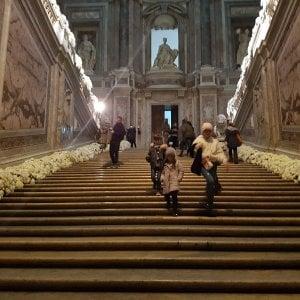 Matrimonio in vista? La spesa media per invitato è di oltre 230 euro