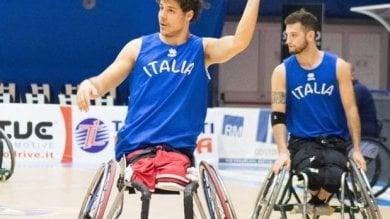 """Filippo, astro del basket italiano: """"Così ho trovato il mio destino"""""""