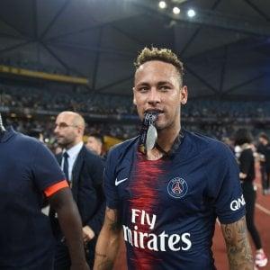 Francia, al via la Ligue 1: cercasi rivali per il Psg, Balotelli 'aspetta' il Marsiglia