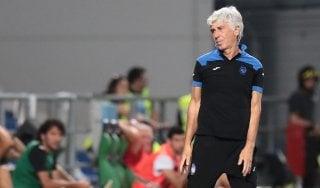 Hapoel Haifa-Atalanta 1-4: poker nerazzurro e playoff ipotecati