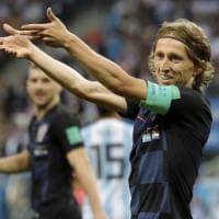 Perez non molla Modric, Milan più vicino a Bakayoko. Napoli, spunta Mignolet per la porta