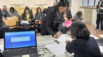 Altri 7.000 insegnanti precari  ammessi al concorso speciale