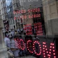Turchia, per l'Italia un partner da 20 miliardi di scambi