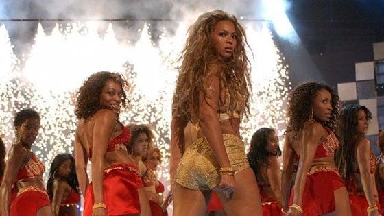 """Amsterdam, l'iniziativa delle attiviste: """"Un viale intitolato a Beyoncé"""""""