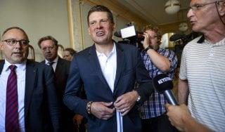 Ciclismo, nuovo arresto per Jan Ullrich: abusa di una prostituta a Francoforte