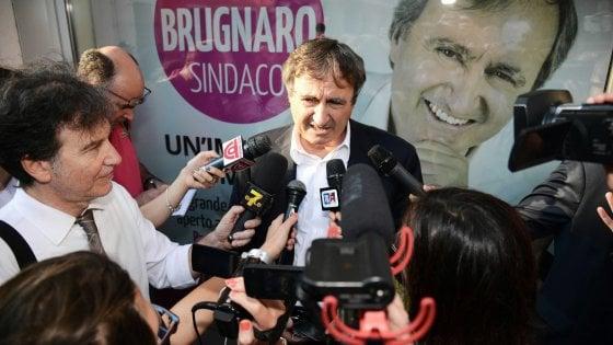"""Bando periferie, rivolta bipartisan dei sindaci del Veneto: """"Tanti progetti a rischio, facciamo fronte comune"""""""