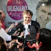 """Bando periferie, rivolta bipartisan dei sindaci del Veneto: """"Tanti progetti a rischio,..."""