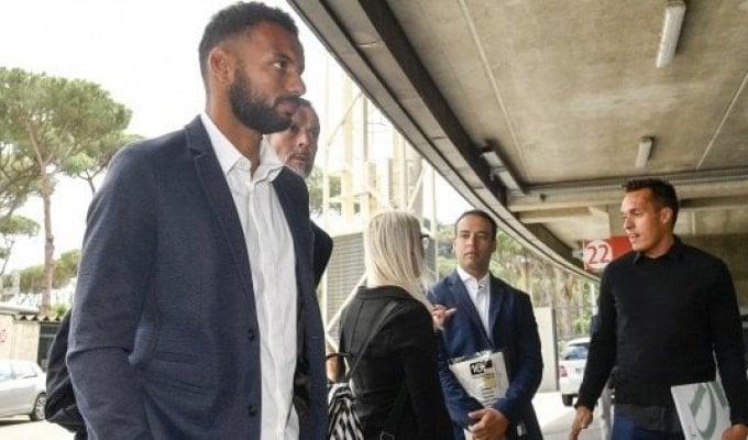 Cagliari, doping: confermati sei mesi di squalifica a Joao Pedro