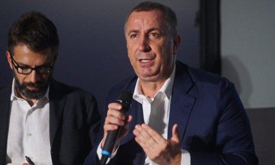 """Bando periferie, appello a Zaia: """"Tratti con il governo affinché restituisca il maltolto al Veneto"""""""