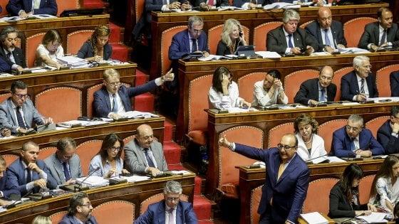 """Bando periferie, prime crepe nel fronte Lega-M5S. Il sindaco di Milano Sala: """"L'Anci faccia ricorso"""""""
