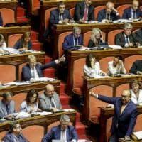 """Bando periferie, prime crepe nel fronte Lega-M5S. Il sindaco di Milano Sala: """"L'Anci..."""