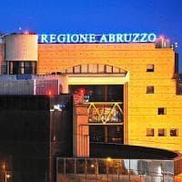 """Regionali Abruzzo, la Lega rompe con Forza Italia: """"Corriamo da soli"""""""