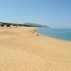 Piscinas, nasce la spiaggia naturista più grande d'Europa