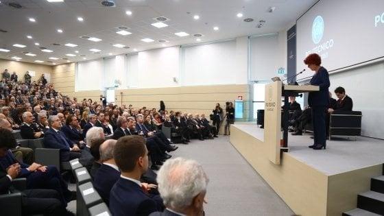 Università, Politecnico di Milano re dei finanziamenti europei. In tutto 740 milioni
