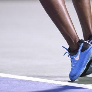 """Nike, """"discriminate solo perché donne"""": due ex dipendenti fanno causa"""