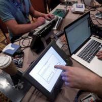 Difesa e attacco a Las Vegas, sfida tra hacker da tutto il mondo. Italiani