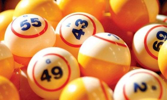 Dalle lotterie alle partite del web, i numeri del gioco pubblico in Italia