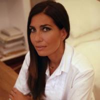 La missione di Valeria Santoro: