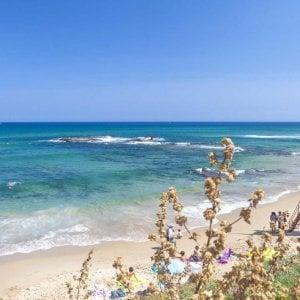 Sardegna, barca affonda: due morti