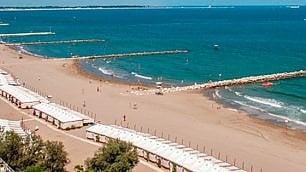 Viaggi il sito per chi ama viaggiare - Bagno lido nazionale sas ...