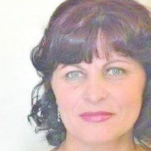 Brunico, donna morta in un incendio in casa: il nipote fermato per omicidio