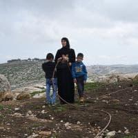 Gaza ha sete d'acqua: la crisi idrica mette in ginocchio la popolazione