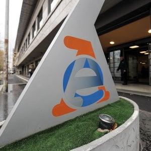 Fisco, incassati 700 milioni grazie ai ravvedimenti degli italiani