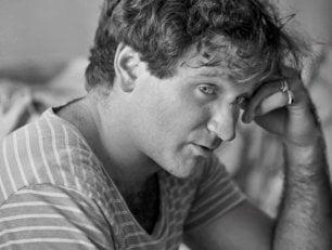Robin Williams, nella mente di un irresistibile genio  · video   · foto