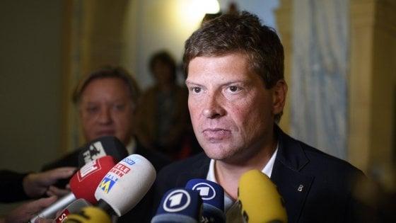 Ciclismo, Ullrich lascia ospedale psichiatrico: ora rischia accusa di tentato omicidio