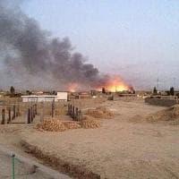 Dramma Ghazni, a sud di Kabul i civili sono intrappolati