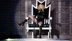 I 60 anni di Madonna la diva che s'incoronò regina del pop