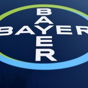 Bayer a picco in Borsa dopo la condanna Usa a Monsanto