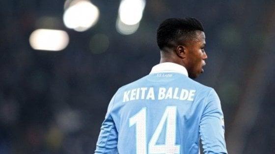 """Inter, il giorno di Keita: """"Sono qui per Spalletti"""". Modric si allontana, il Real lo convoca per la Supercoppa"""