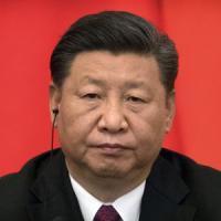 Uiguri, la CIna risponde all'Onu negando discriminazioni e campi di rieducazione