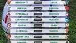 Serie B a 19 squadre, Aic sul piede di guerra: ''Pronti allo sciopero''