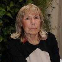 """Ritrovata la mamma della blogger Selvaggia Lucarelli: """"Sta bene, grazie a tutti"""""""