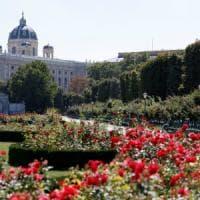 Vienna città più vivibile del mondo, italiane a metà classifica