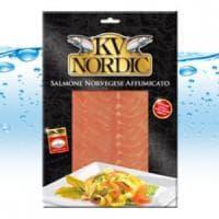 Rischio Listeria nel salmone affumicato: Coop richiama il prodotto