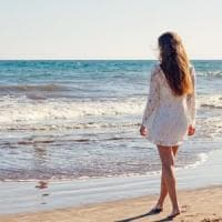 Quel mix di stress e aspettative che ti rovinano la vacanza