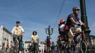 Runner, ciclisti o velisti: come allenarsi d'estate