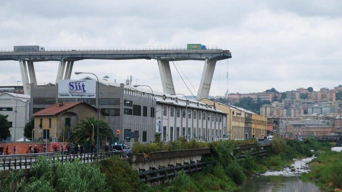 ROMA - Il ministro dei Trasporti, il grillino Danilo Toninelli,