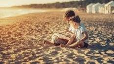 Bambini, ecco come insegnare l'amore per la lettura