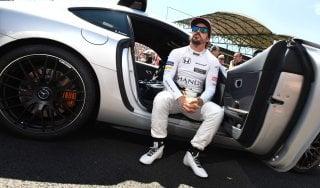 """Alonso lascia la Formula 1 a fine stagione: """"Ho bisogno di nuove sfide"""""""