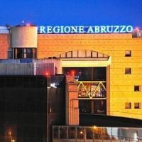 """Regionali, la Lega riapre il dialogo in Abruzzo: """"Deciderà Salvini se ricucire con FI"""""""