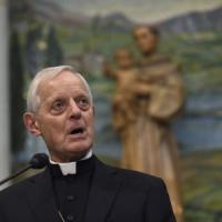 Usa, oltre 300 sacerdoti della Pennsylvania coinvolti in abusi sessuali