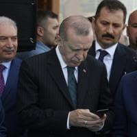 Turchia: tribunale respinge nuova richiesta rilascio pastore Usa