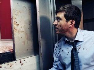 Zombie a Roma, arriva in sala l'horror dei Manetti