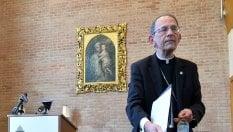 Usa, oltre 300 sacerdoti della Pennsylvania coinvolti in abusi sessuali su minori